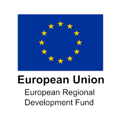 European-Union-Development-Funding