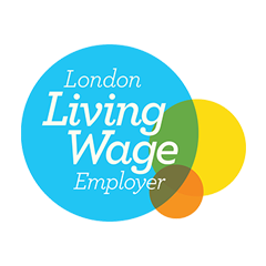 London-Living-Wage-Employer