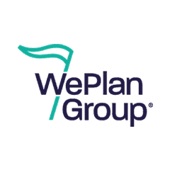 WePlanGroup